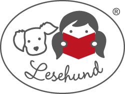 LESEHUND